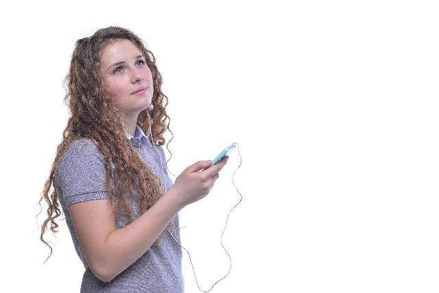 超おすすめ!音楽聴き放題のAmazon「プライムミュージック」とは?使った感想・メリットをシェアするよ!