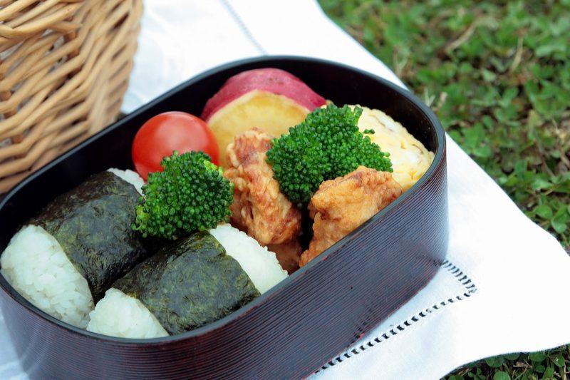 【保冷機能付き】可愛い・おしゃれなおすすめランチバッグ10選!お弁当女子に人気!
