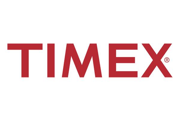 腕時計の王道!TIMEX/タイメックスの人気・おすすめシリーズまとめ!