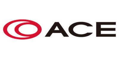 ace_logo