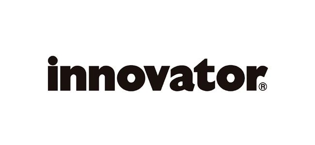 innovator-logo