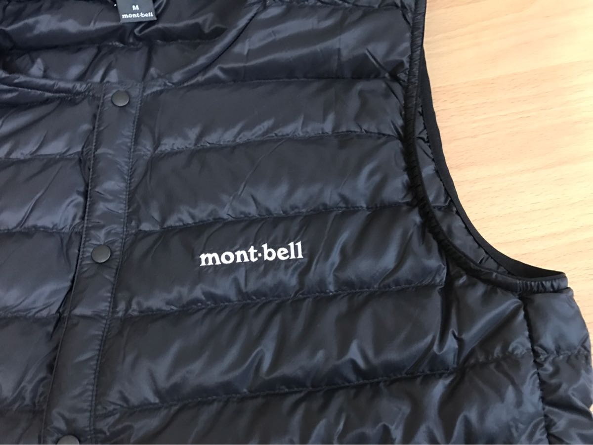 montbell2